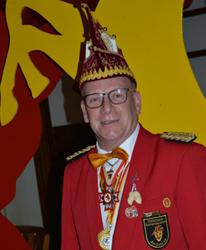 Jürgen Wegener